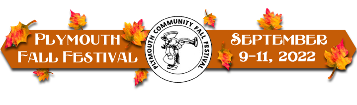 Plymouth Fall Festival |